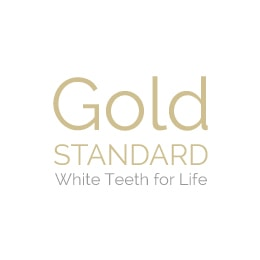 Teeth Whitening for Life plan at Peelhouse Dental Care in Widnes Cheshire