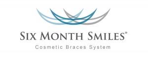 Six Month Smiles Orthodontics in Widnes Cheshire