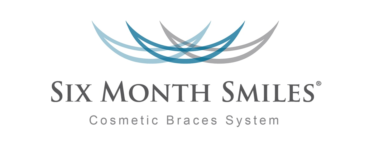 Six Month Smiles cosmetic adult orthodontics at Peelhouse Dental Care, cosmetic dentist in Widnes Cheshire