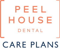 dental care plans in widnes