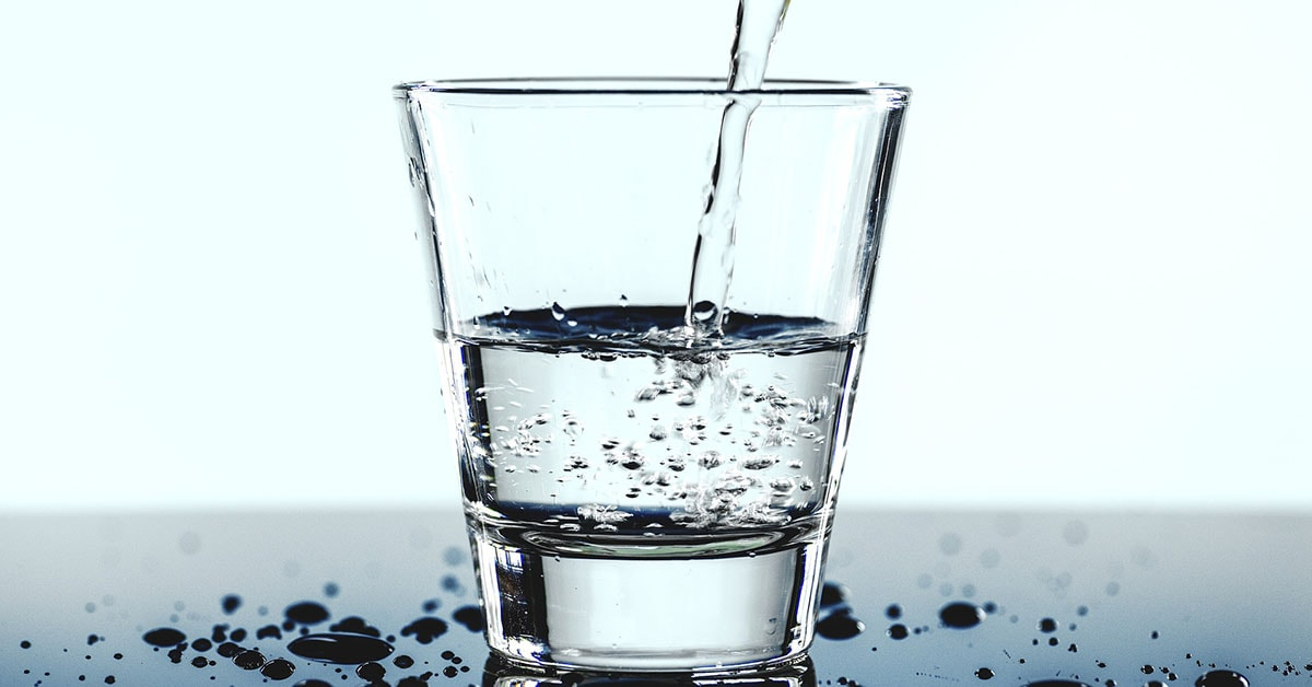 Dr Matt Lawler from Peelhouse Dental Care in Widnes discusses the potential risk to your general health through the addition of fluoride in the UK's drinking water supplies.